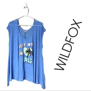 WILDFOX Swimwear-h7